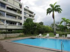 Apartamento en Venta Lomas de San Roman, Caracas