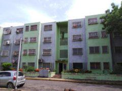Apartamento en Venta en La Haciendita, Cagua
