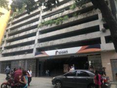 Local en Venta en feria de comida Parroquia Catedral, Caracas