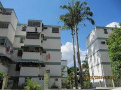 Apartamento en Venta en Caricuao, Caracas