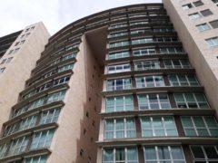 Apartamento en Venta El Rosal, Caracas