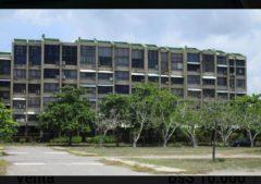 Apartamento en venta  Club Agua Sal, Higuerote
