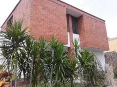 Townhouse en Venta en San Pablo, Turmero