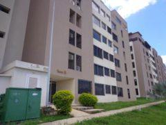Apartamento en Venta en Santa Rosalia, Cagua