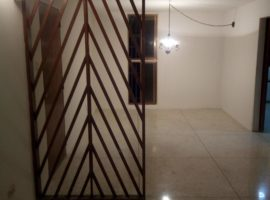 Apartamento en Venta Av. Mariño, Maracay