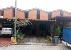 Townhouse en venta Los Tejados, Nueva Casarapa, Guarenas