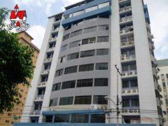 Apartamento en venta Calicanto, Maracay