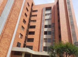 Apartamento en Venta en Banco Mara, Maracaibo