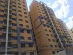 Apartamento en Venta en Casco Central, Lecheria