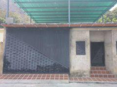 Casa en Venta en La Cooperativa, Maracay