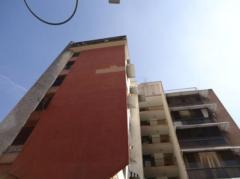 Apartamento en Venta en El Recreo, Caracas