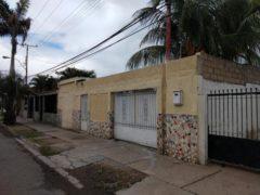 Casa en venta Urb. La Fundación, Cagua