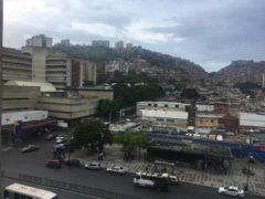 Apartamento en Venta en San Martín, Caracas
