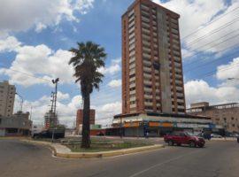 Apartamento en Venta en Indio Mara, Maracaibo