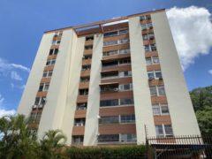 Apartamento en Venta en San Luis, Caracas