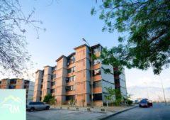Apartamento en venta La Colina, Nueva Casarapa, Guarenas