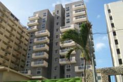 Apartamento en Venta en Caribe, Caraballeda