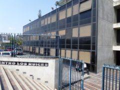 Oficina en alquiler Los Ruices, Caracas