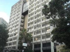 Apartamento en Venta El Peñon, Caracas