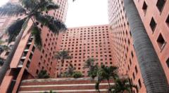 Apartamento en Venta en Sabana Grande, Caracas