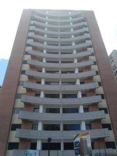 Apartamento en Venta a Estrenar La Bonita, Caracas