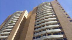 Apartamento en Venta Santa Mónica, Caracas