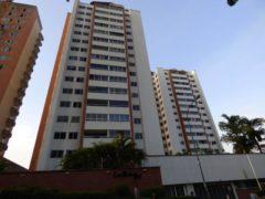 Apartamento en venta La Bonita, Caracas
