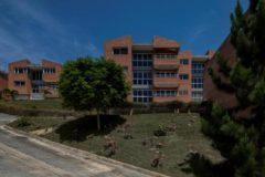 Apartamento en Venta Loma Linda, Caracas