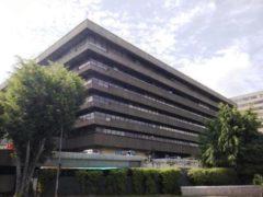 Oficina en Alquiler CCCT, Caracas