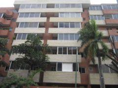 Apartamento en Venta Campo Alegre, Caracas