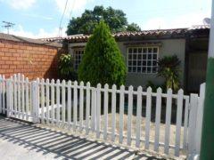 Venta de Casa 120mts2 Urb.privada en Turmero.