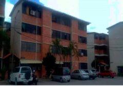 Apartamento en venta Terrazas del Este, Guarenas