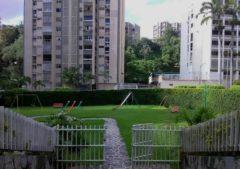 Apartamento en venta Santa Fe, Caracas