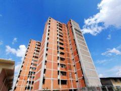 Apartamento en Venta en Cabudare, Lara