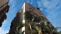 Apartamento en Venta en El Nisperos, Turmero