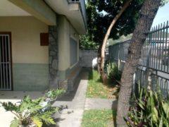 Casa en venta La Cooperativa, Maracay