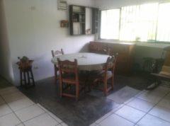 Apartamento en venta Res. Portachuello, Guataparo, Valencia
