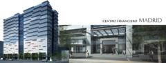 Oficinas y Locales para la venta Torre Financiera Madrid, Las Mercedes, Caracas