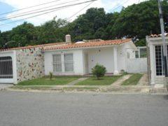 Venta de Casa en Palo Negro, Aragua