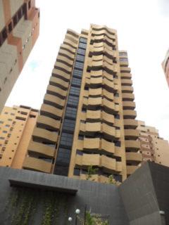 Apartamento Duplex en venta ubicado La Trigaleña, Valencia
