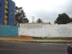 Terreno en venta  Guacara, Carabobo