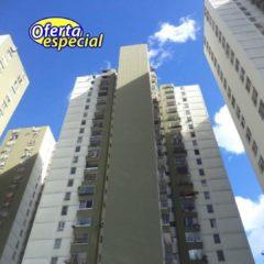 Apartamento en Venta en Los Samanes Caracas