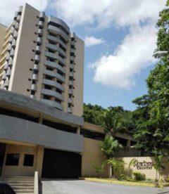 Apartamento Av Paseo Cuatricentenario - Urb El Mirador (Al lado de Guataparo) Valencia