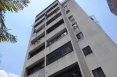 Se Vende Apartamento en Agua Blanca, Valencia
