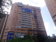 Se Vende Apartamento en La Trigaleña, Valencia