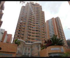 Apartamento en La Chimeneas, Valencia