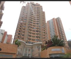 Apartamento en Las Chimeneas, Valencia