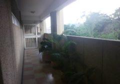 Apartamento en venta Caricuao UD5, Caracas
