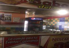 Local Comercial en venta Oasis Center, Guatire