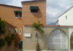 Casa en venta en Colinas de Bello Monte, Caracas